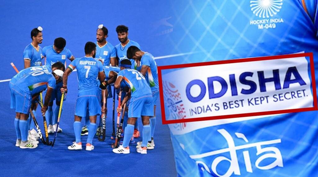 tokyo 2020 behind hockey success odishas support over the years