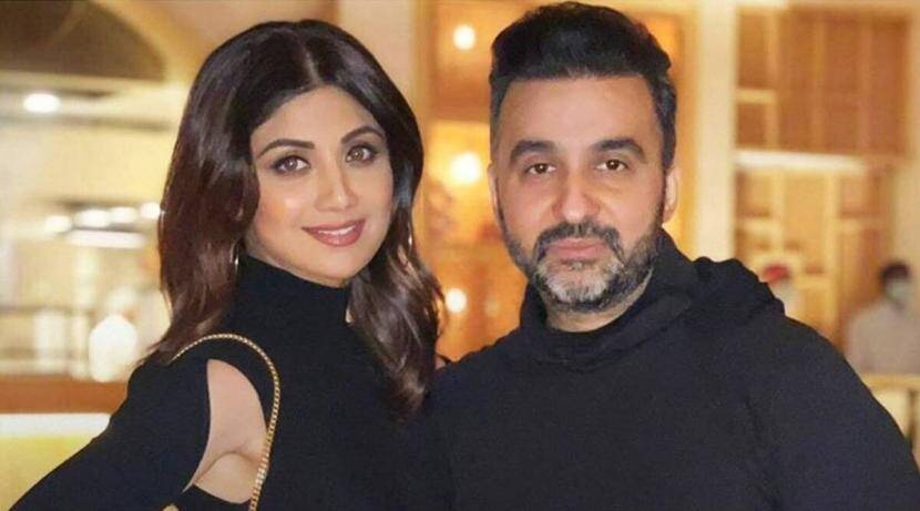 SEBI withdraws Rs 3 lakh fine on Raj Kundra and Shilpa Shetty Reported to be cancelled