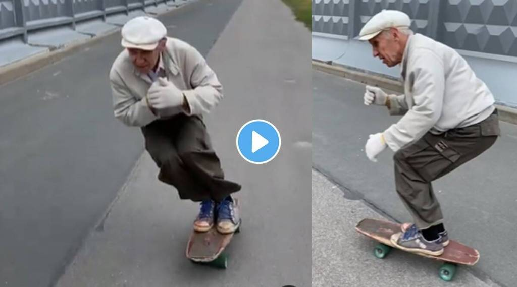 73-year-old-man-smoothly-skateboards-video