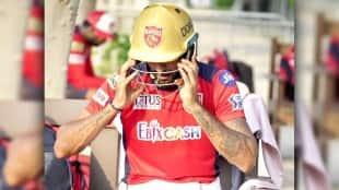 IPL 2021 Controversy over Deepak Hooda Instagram posts BCCI ACU to probe