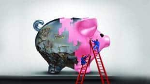 Deposit-Insurance-Cover