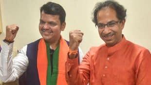 RPI, Ramdas Athawale, Shivsena, BJP, Uddhav Thackeray, Devendra Fadanvis