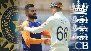 team india to play series decider test match in 2022 against england
