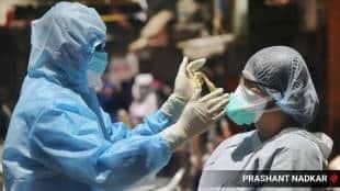 COVID-19 Update in India, Coronavirus Update