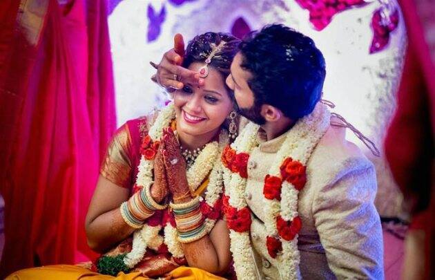 Indian Cricketers Divorced