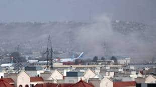 Kabul-airport-Blast-1200