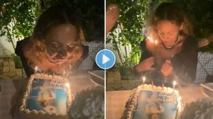 Nicole Richie, Nicole Richie hairs, Nicole Richie birthday,