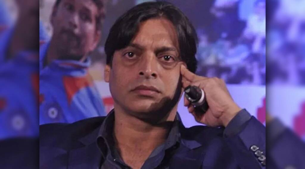 Shoaib akhtar issues warning new Zealand t 20 world cup