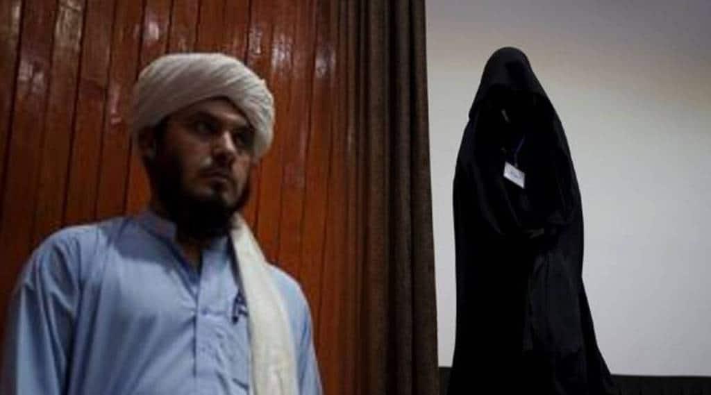 Sports in afghanistan under taliban regime