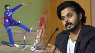 Sreesanths big disclosure on IPL spot-fixing said why would I do it for 10 lakhs