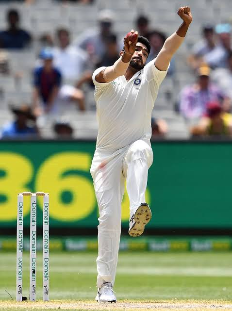 How Jasprit Bumrah perfected his yorker by trying not to disturb his mother
