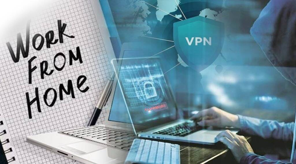 Home ministry ban vpn parliamentary committee