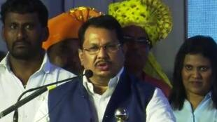 vijay-wadettiwar-warning-to-maratha-leaders-obc-and-maratha-reservation-gst-97