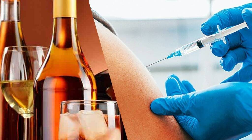 full-vaccination-must-for-buying-liquor-district-tamil-nadu-gst-97