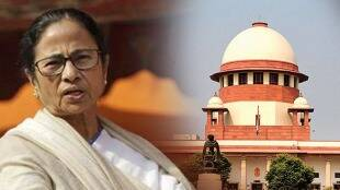this-is-abuse-of-law-supreme-court-gave-shock-to-mamata-banerjee-gst-97