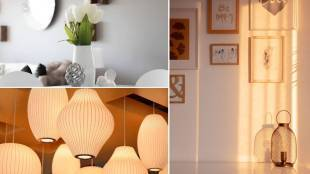 6 Wall Decoration Ideas Revamp Home Walls gst 97