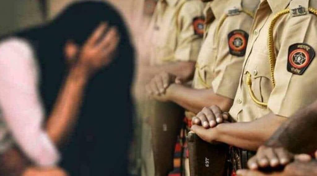 mumbai-police-increased-security-patrolling-after-sakinaka-rape-murder-case-gst-97