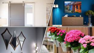 simple-home-decoration-tips-for-small-home-gst-97