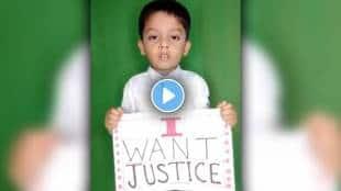 4-year-old-assam-boy-seeks-justice-pm-narendra-modi-his-father-murder-gst-97