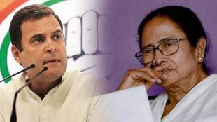 tmc-mp-says-rahul-gandhi-as-an-alternative-to-pm-modi-but-mamta-banerjee-is-oppositions-face-gst-97