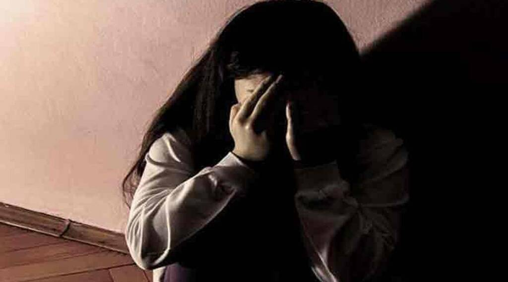 8-year-old-girl-sexually-abused-by-teacher-kalyan-gst-97