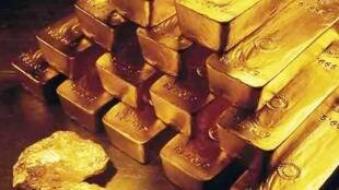 900 grams of Gold Hidden in Body Passenger Arrested from Airport gst 97