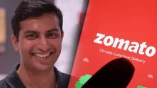 Zomato-Gaurav-Gupta