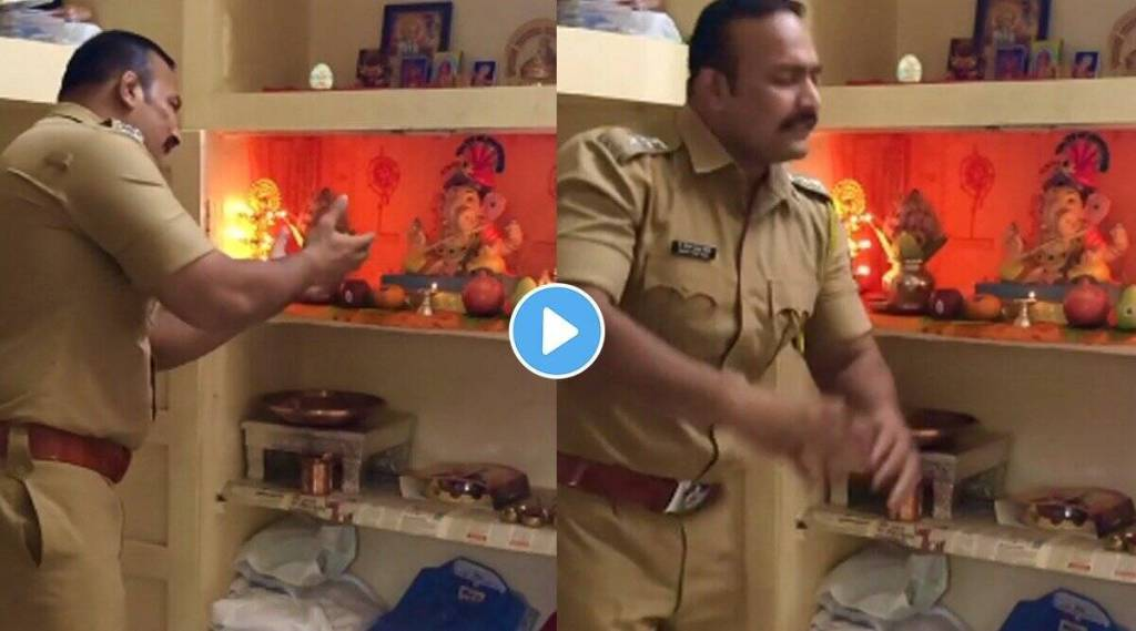 acp-vijay-chaudhary-viraldance