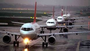 Explained Why has Canada extended the flight ban on India