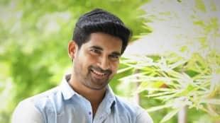 akshay-waghmare-big-boss-marathi