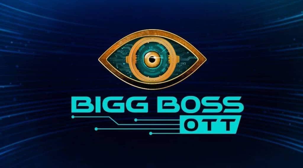 bigg-boss15