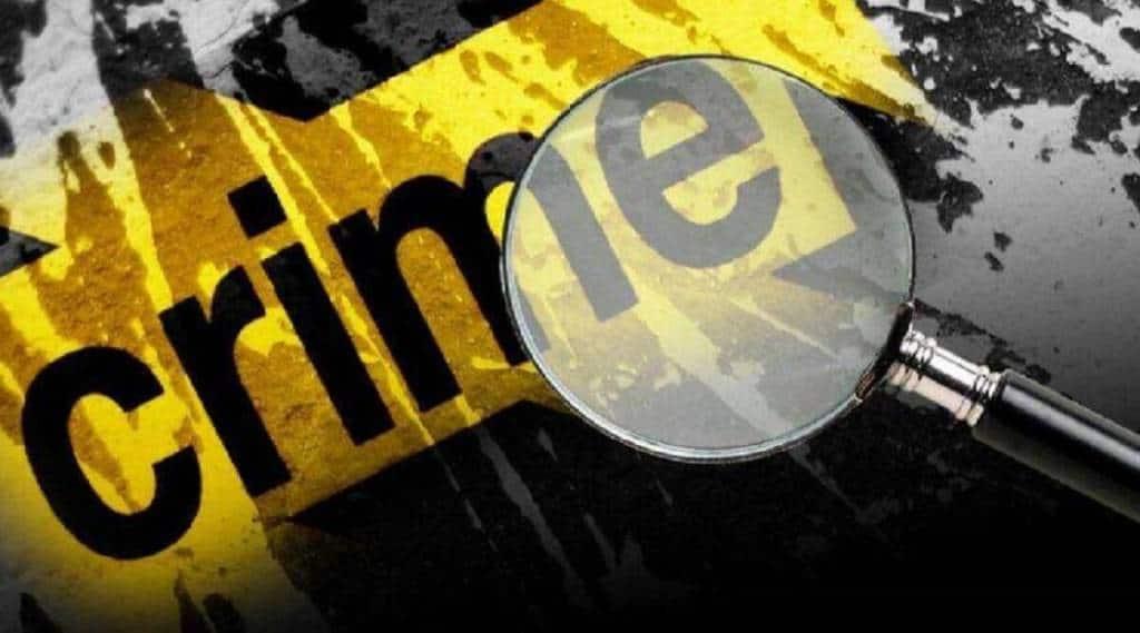 crime-1-2