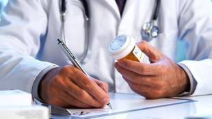 Eight bogus doctors arrested in a month