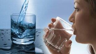 drinking-water-more-alarm-bells-for-heart-kidneys