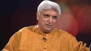 Javed akhtar Taliban rss vhp bajrang dal bjp mla atul bhatkhalkar