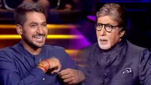 kbc-13-contestant-comment-amitabh-bachachan