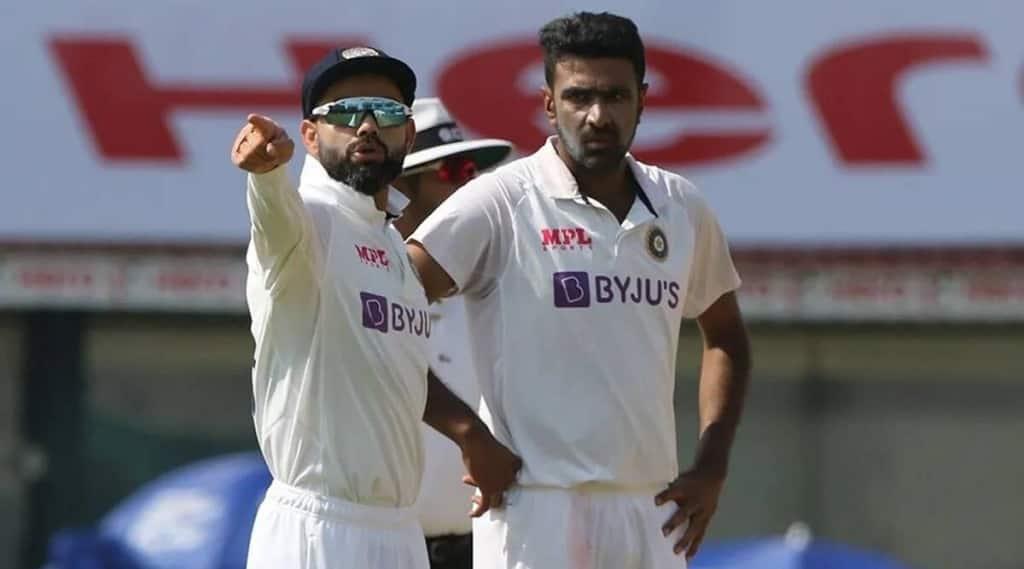 IND vs ENG 4th Test, IND vs ENG match updates