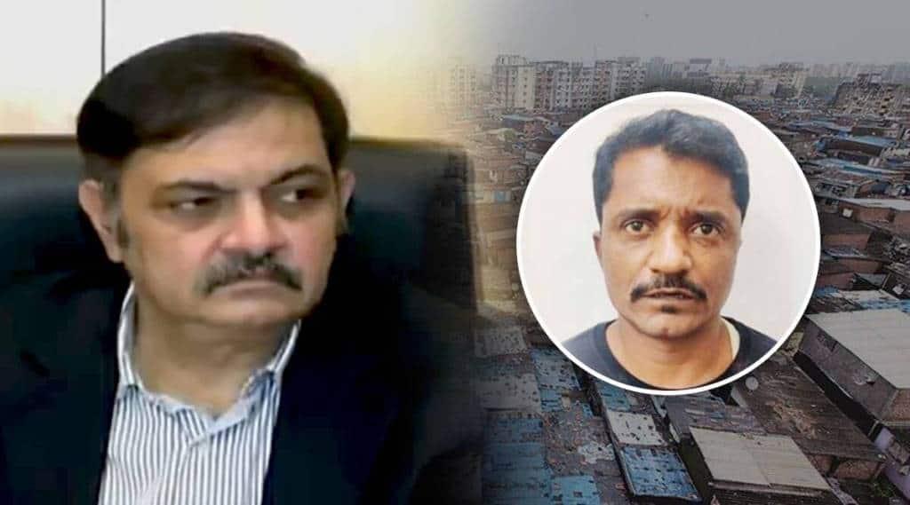 maharashtra ats on jan mohammad shaikh arrest by delhi police 1