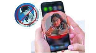 mobile-phone-kids