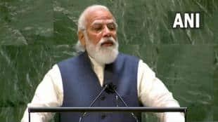 Congress mp p Chidambaram kapil sibbal pm narendra modi unga speech