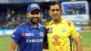 ipl 2021 mumbai indians vs chennai super kings when and where to watch match