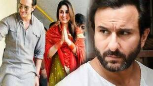 Kareena Kapoor, Kareena Kapoor Khan, Saif Ali Khan, Kareena Islam, actresses who converted to Islam after marriage, Bollywood actresses Muslim marriage,