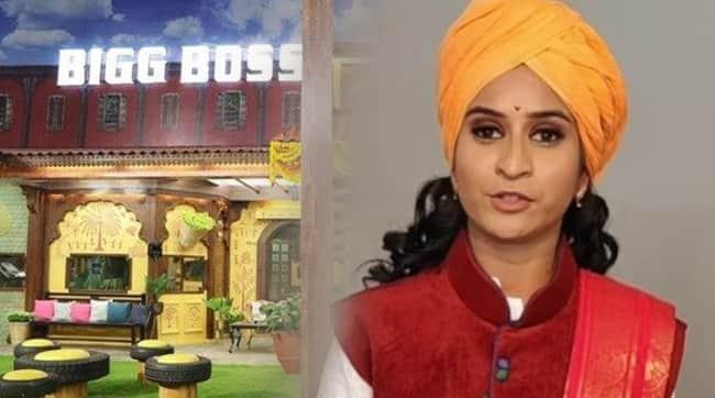bigg boss marathi 3, bigg boss marathi, shivlila,