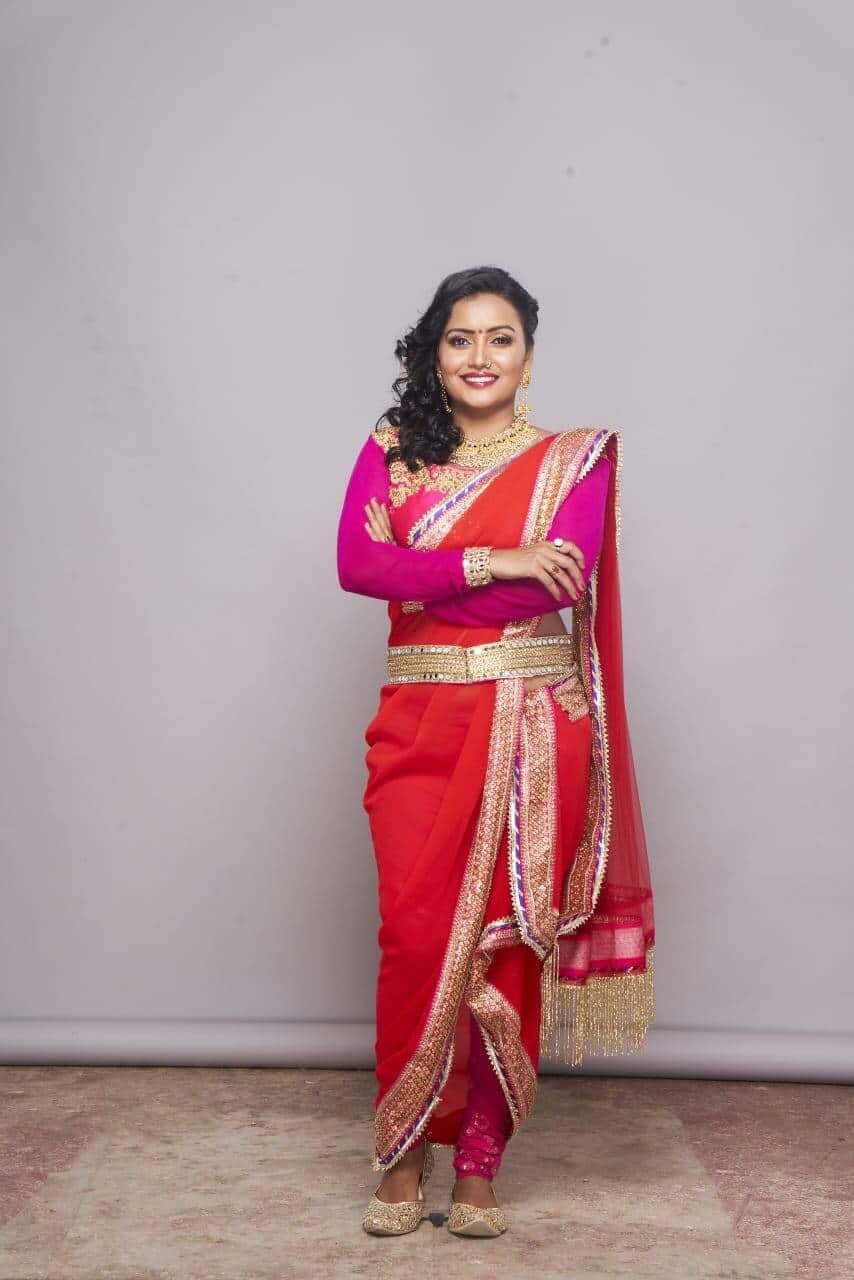 bigg boss marathi, bigg boss marathi contestant, bigg boss marathi 3,
