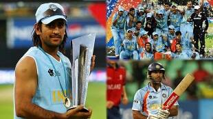 The film will come soon on team indias t20 world cup victory name has been decided