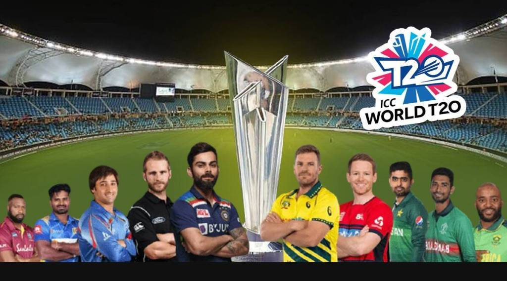 icc t20 world cup 2021 all squads announced