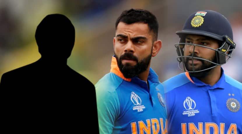 anil kumble not to return as team india head coach reports