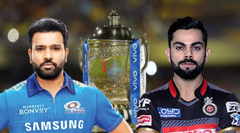 Last two IPL 2021 league matches to be played simultaneously