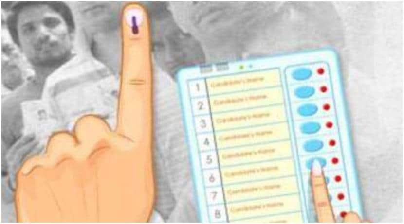 voting new