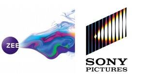 Zee Entertainment merge with Sony Pictures includes digital and TV businesses
